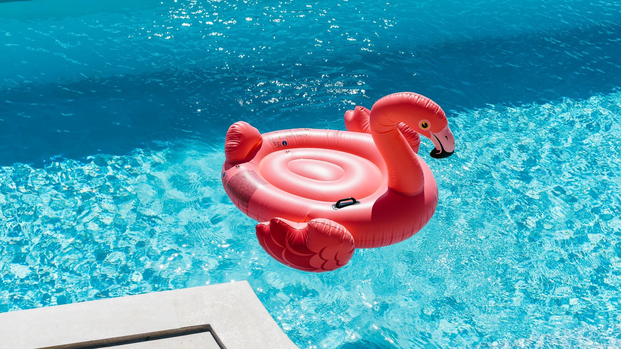 villa-flamingo-istrien-kroatien-yohome-lifestyle-vacation-slide-villa-1