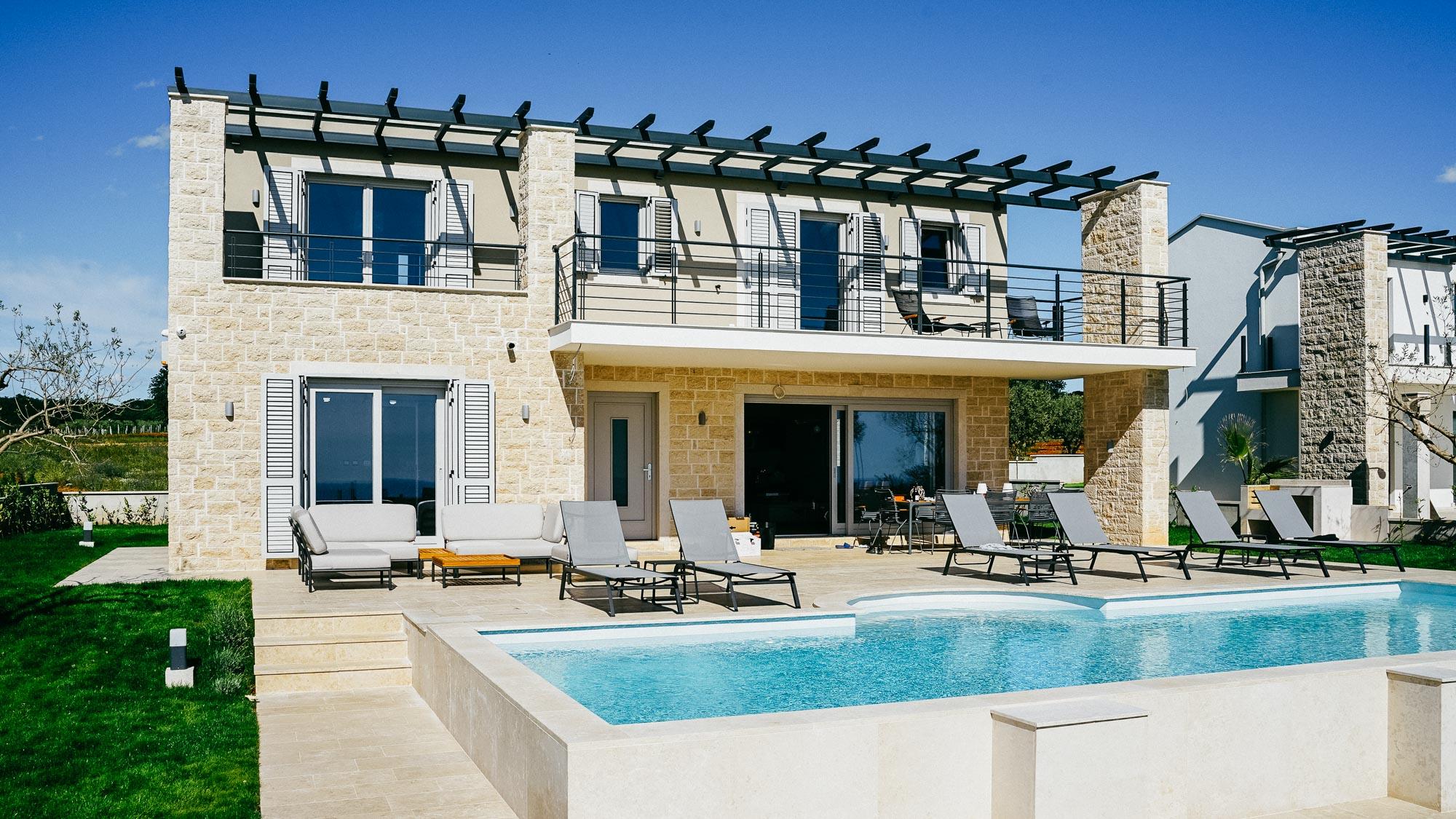 villa-flamingo-istrien-kroatien-yohome-lifestyle-vacation-slide-villa-4
