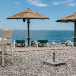 villa-flamingo-istrien-kroatien-yohome-lifestyle-vacation-villa-region-strand-1
